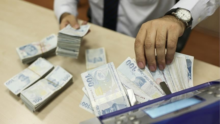 Türk Eximbank marka kredisi desteğini artırıyor
