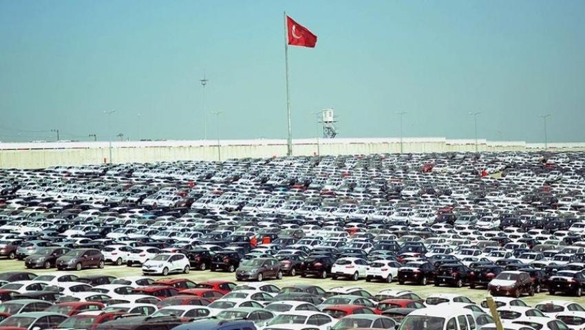 Türk otomotiv firmaları Meksika pazarında fırsatları arıyor