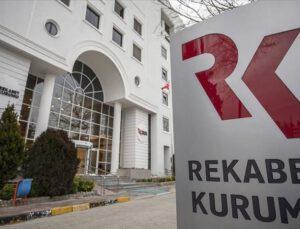 Türk Philips Ticaret AŞ'ye soruşturma