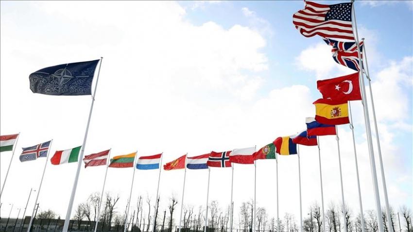 Türk-Yunan heyetleri toplantı yapacak