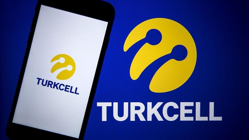 Turkcell'in hisse devri için son aşamaya gelindi