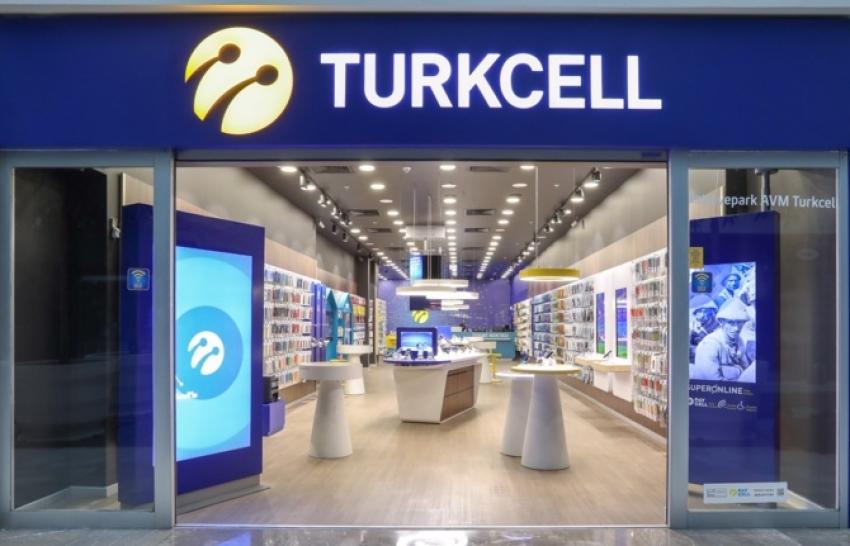 Turkcell, şirketleri yeni normale hazırlıyor