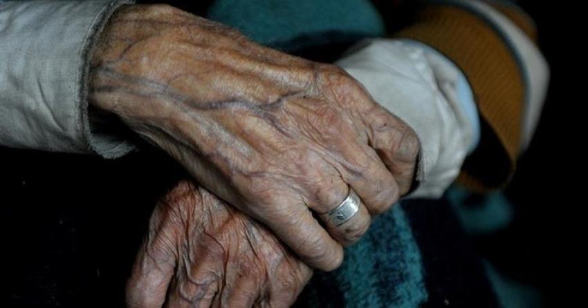 Türkiye'de beklenen yaşam süresi 78,3 yıl