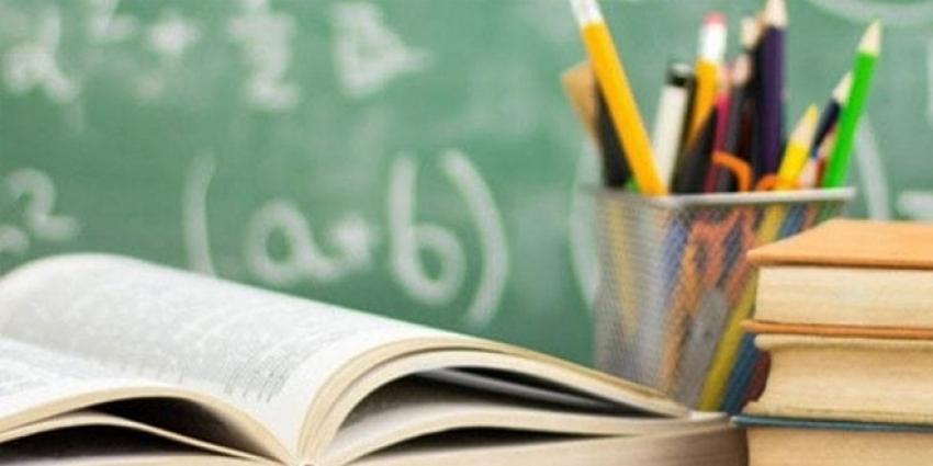 Türkiye'de eğitim harcamaları geçen yıl 215 milyar liraya yaklaştı