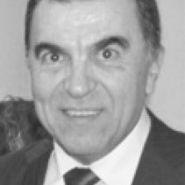Prof. Dr. Ali Ceylan
