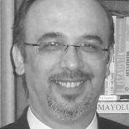 Prof. Dr. Erkan Işığıçok