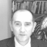 Doç. Dr. Ufuk Selen